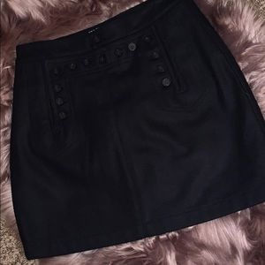 Polo Jeans co. Ralph Lauren skirt